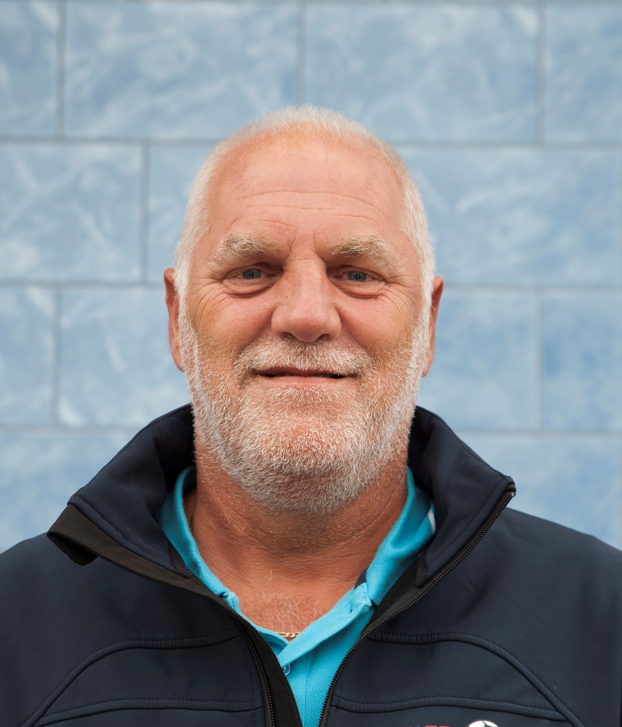 Klaas Kramer